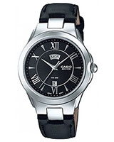 Watch BEL-130L-1AVDF - Casio