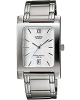 Beside Men's Watch BEM-100D-7AVDF - Casio