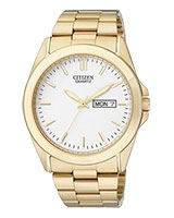 Men's Watch BF0582-51A - Citizen
