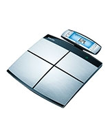 Diagnostic Scale BF100 - beurer