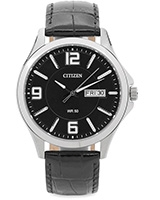 Men's Watch BF2000-07E - Citizen