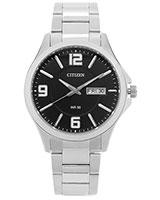 Men's Watch BF2000-58E - Citizen