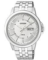 Men's Watch BF2010-54A - Citizen