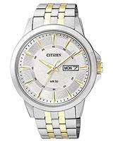 Men's Watch BF2014-53A - Citizen