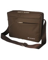 "Laptop Bag Fit up to 11.6"" BG-04-4 - L'avvento"