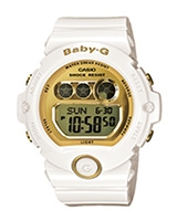 Baby-G Watch BG-6901-7 - Casio