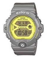 Baby-G Watch BG-6903-8 - Casio