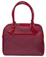 """Laptop Bag 15.6"""" BG067 - L'avvento"""