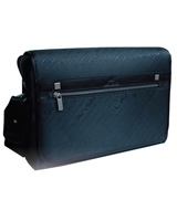 "Laptop Bag 14.1"" BG115 - L'avvento"