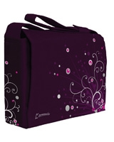 "Laptop Bag 13.3"" BG133 - L'avvento"