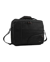 "Laptop Bag 15.6"" BG184 - L'avvento"
