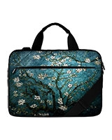 "Limited Editions Laptop Sleeve 13.1"" BG206 - L'avvento"