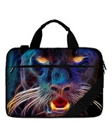 "Limited Editions Laptop Sleeve 15.6"" BG207 - L'avvento"