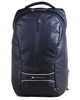 "Back Bag Fit Up to 15.6"" BG226 - L'avvento"