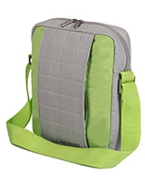 "Laptop And Tablet Cross Bag Fit up to 11"" BG235 - L'avvento"