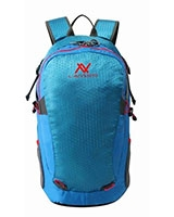 Sporty Laptop Backbag,up to15.6 inch BG256 - L'avvento