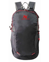 Sporty Laptop Back Bag Up to 15.6 inch BG257 - L'avvento
