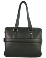 "Laptop Bag 14.1"" BG306 - L'avvento"