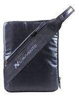 Tablet Portable Bag BG403 - L'avvento