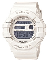Baby-G Watch BGD-140-7A - Casio