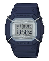 Baby-G Watch BGD-501UM-2 - Casio