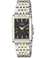 Men's Watch BH1674-57E - Citizen