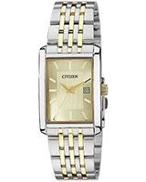 Men's Watch BH1674-57P - Citizen