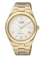 Men's Watch BI0952-55C - Citizen