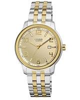 Men's Watch BI0994-55P - Citizen