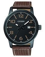 Men's Watch BI1025-02E - Citizen