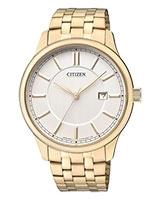 Men's Watch BI1052-51A - Citizen