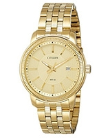 Men's Watch BI1082-50P - Citizen