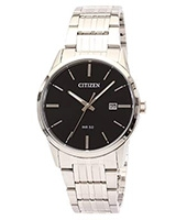 Men's Watch BI5001-50E - Citizen