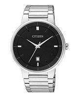 Men's Watch BI5011-56E - Citizen