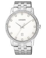 Men's Watch BI5031-59A - Citizen