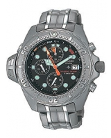 Marine Cal. B740 BJ2030-59E - Eco-Drive Aqualand - Citizen