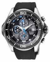 Eco-Drive Watch BJ2110-01E - Citizen