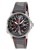 Men's Watch BJ7017-09E - Citizen