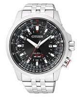 Men's Watch BJ7071-54E - Citizen