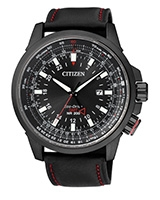 Men's Watch BJ7076-00E - Citizen