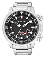 Men's Watch BJ7081-51E - Citizen