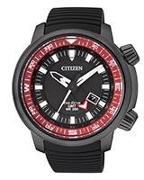 Men's Watch BJ7086-06E - Citizen