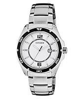 Men's Watch BK2520-53A - Citizen