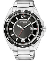 Watch BK2520-53E - Citizen