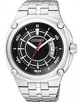 Men's Watch BK2530-50E - Citizen