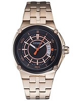 Men's Watch BK2532-54E - Citizen
