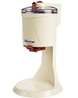Ice Cream Maker BL-1000 - Home