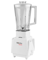 Blender with grater and grinder BL-242 - Mienta
