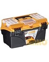 Cantilever Case Toolboxes 43.4 cm - Mano