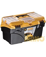 Cantilever Case Toolboxes 51 cm - Mano